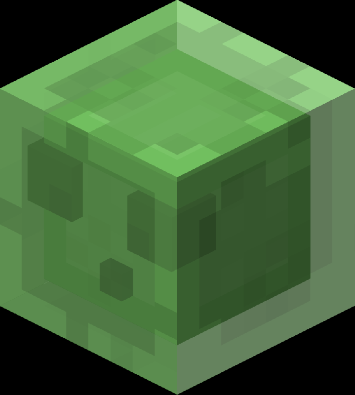 The Minecraft Quiz - SomeTests com - Tests, Quizzes, Facts